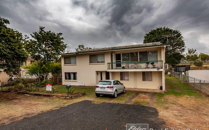 13 Golf Links Drive, Gatton, QLD, 4343 - Image 1