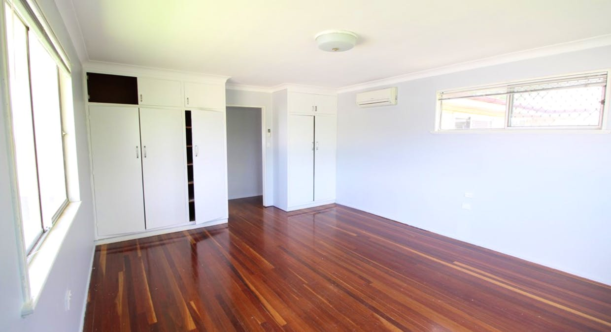 15 Old College Rd, Gatton, QLD, 4343 - Image 6