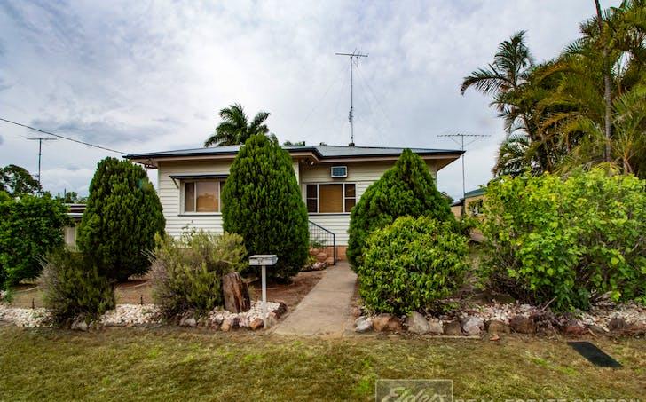 39 Larkin Street, Gatton, QLD, 4343 - Image 1
