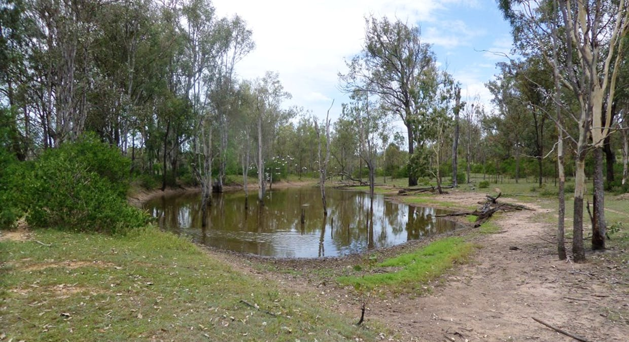 Old Ropeley Road, Lower Tenthill, QLD, 4343 - Image 6