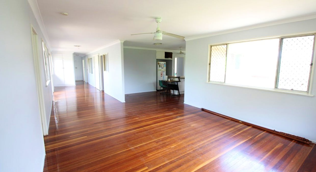 15 Old College Rd, Gatton, QLD, 4343 - Image 4