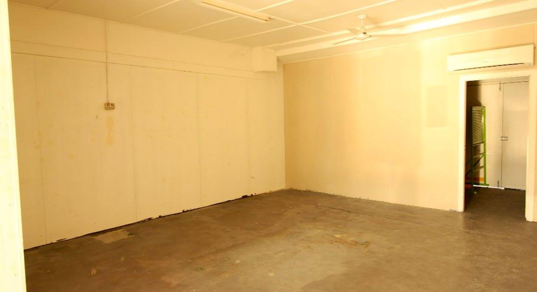 48 Railway Street, Gatton, QLD, 4343 - Image 4
