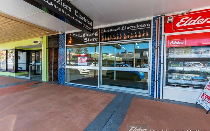 37a Railway Street, Gatton, QLD, 4343 - Image 1