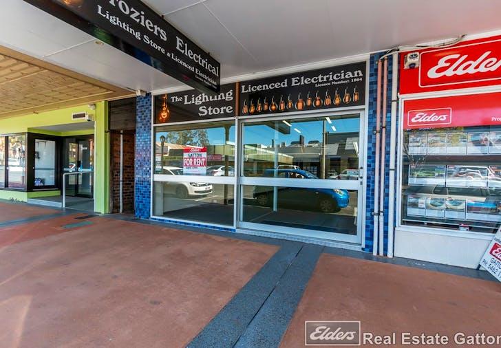 37a Railway Street, Gatton, QLD, 4343