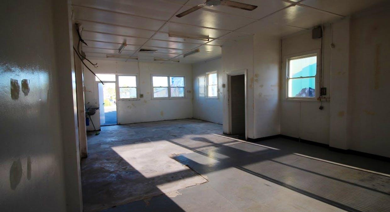 48 Railway Street, Gatton, QLD, 4343 - Image 8