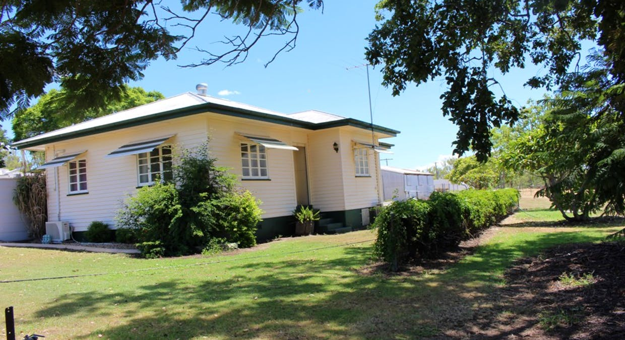 51 Patrick Road, Clarendon, QLD, 4311 - Image 13