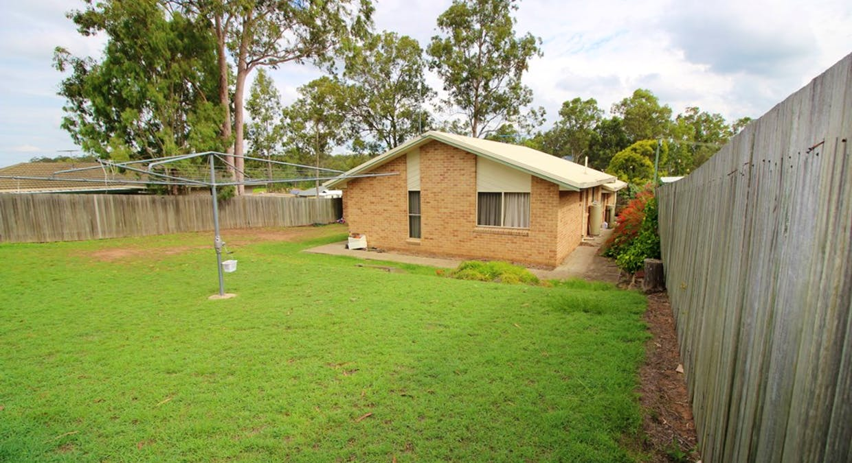 4 Raymont Crescent, Gatton, QLD, 4343 - Image 10