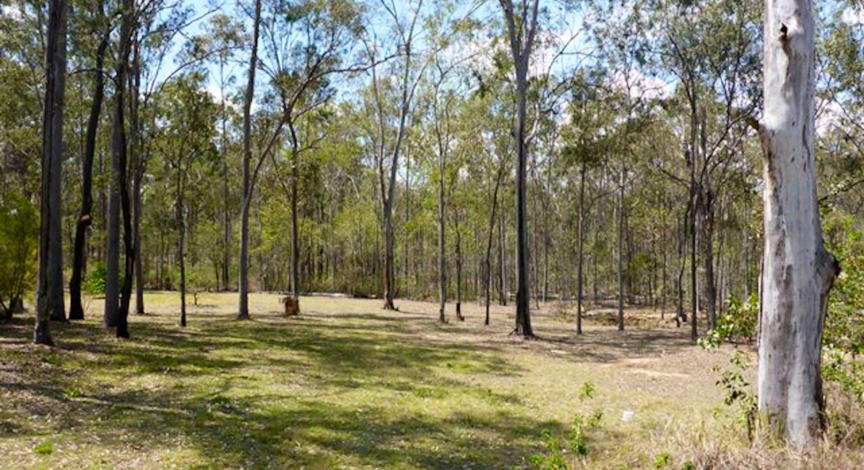 41 Risson Road, Grantham, QLD, 4347 - Image 15