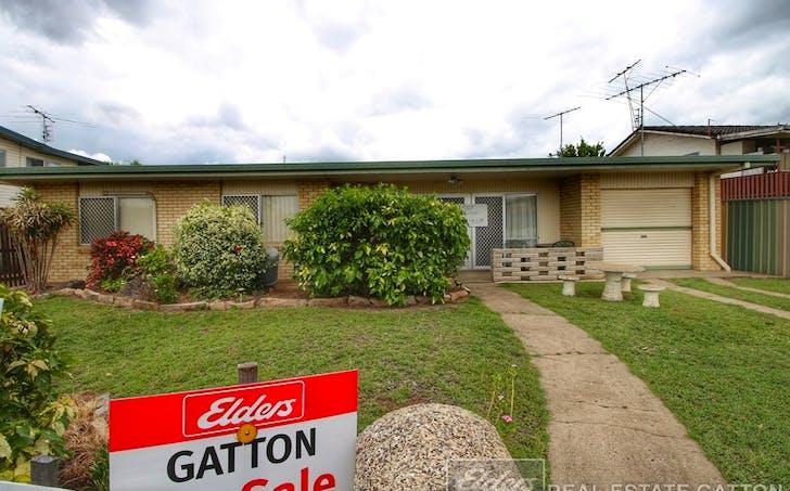 5 Curry Street, Gatton, QLD, 4343 - Image 1