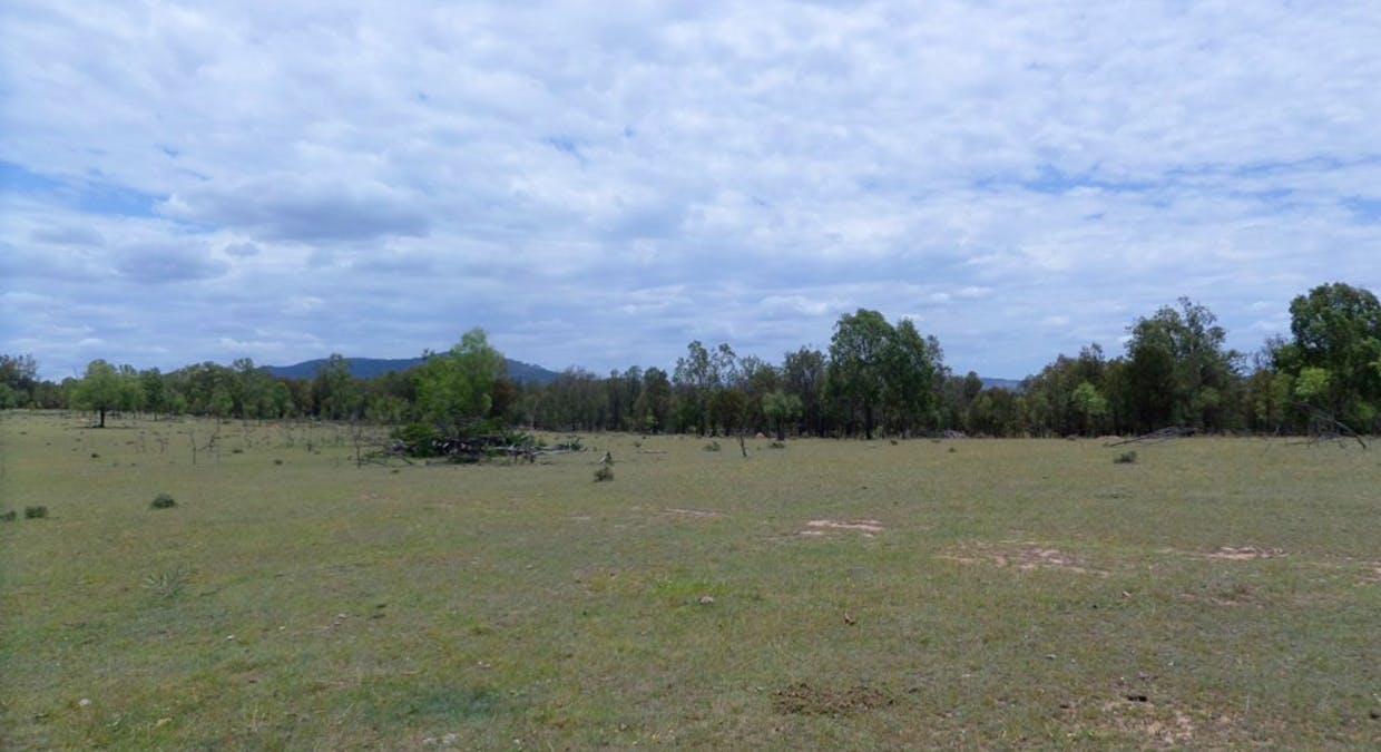 Old Ropeley Road, Lower Tenthill, QLD, 4343 - Image 16