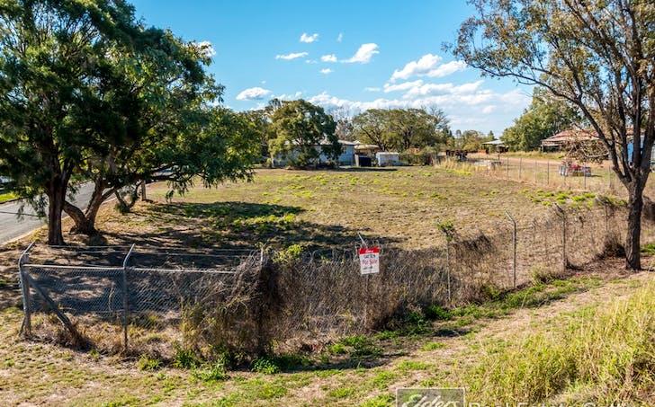2-6 Jubilee St, Gatton, QLD, 4343 - Image 1