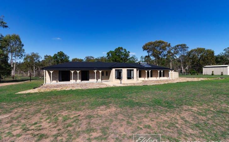 109 Olive Grove Drive, Adare, QLD, 4343 - Image 1