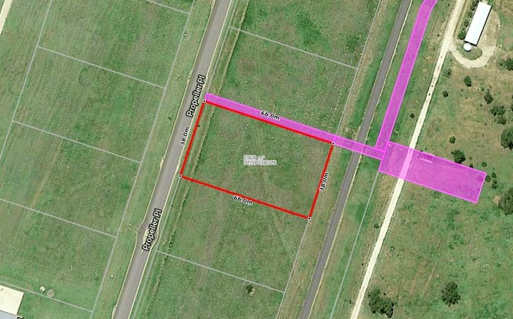 Lot 57 Propeller Place, Gatton, QLD, 4343 - Image 1