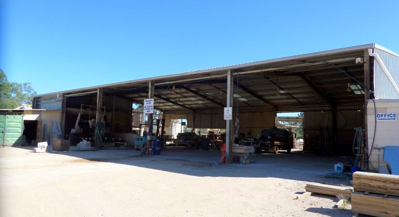 215 Seventeen Mile Rd, Helidon, QLD, 4344 - Image 4