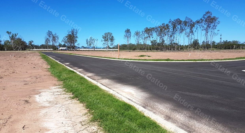 Lot 2 Lockyer Drive, Lake Clarendon, QLD, 4343 - Image 4