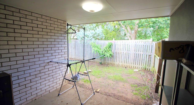 6/36 Smith Street, Gatton, QLD, 4343 - Image 11