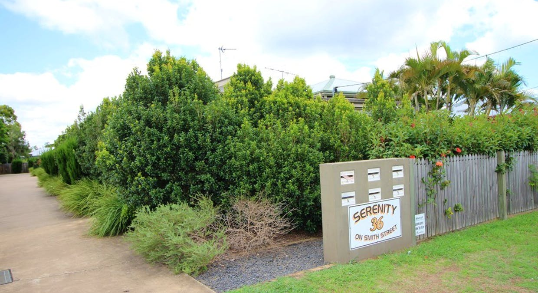 6/36 Smith Street, Gatton, QLD, 4343 - Image 2