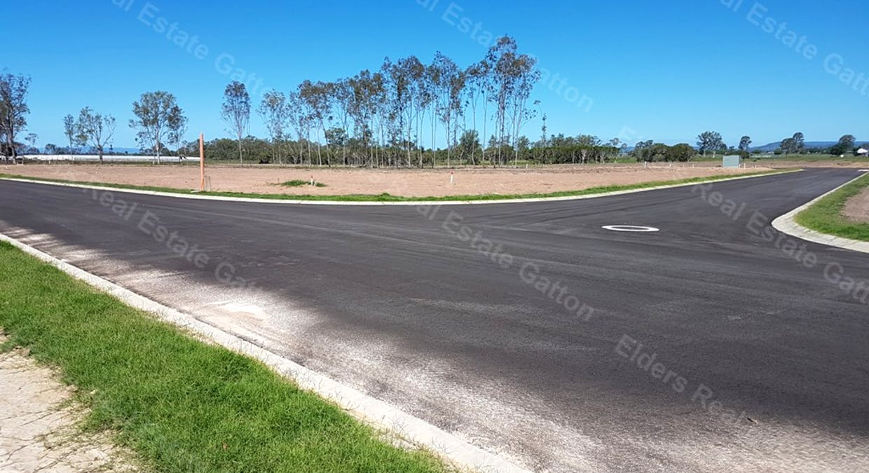 Lot 2 Lockyer Drive, Lake Clarendon, QLD, 4343 - Image 5