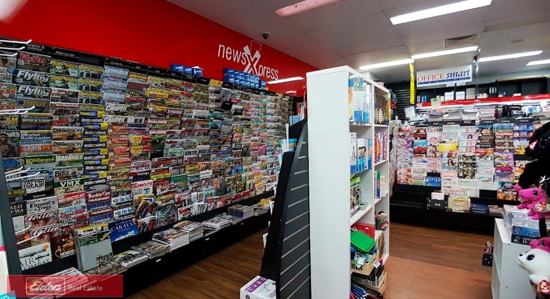 Shop 6 6 Railway St, Gatton, QLD, 4343 - Image 8