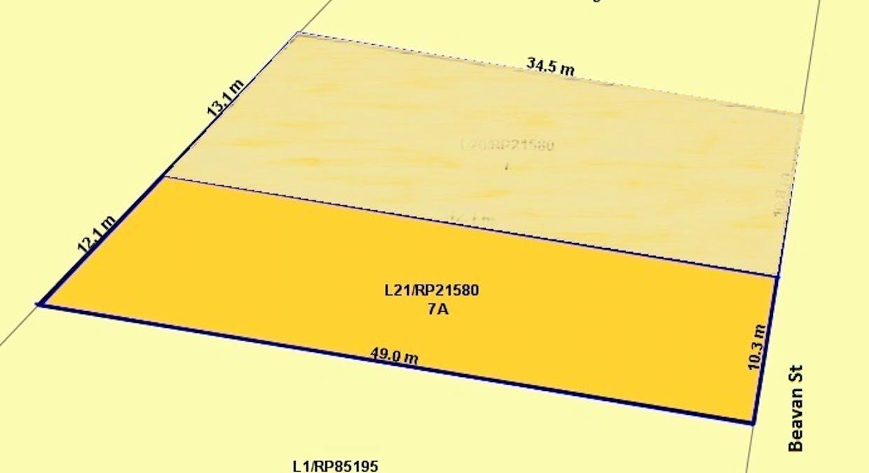 7A Beavan Street, Gatton, QLD, 4343 - Image 2