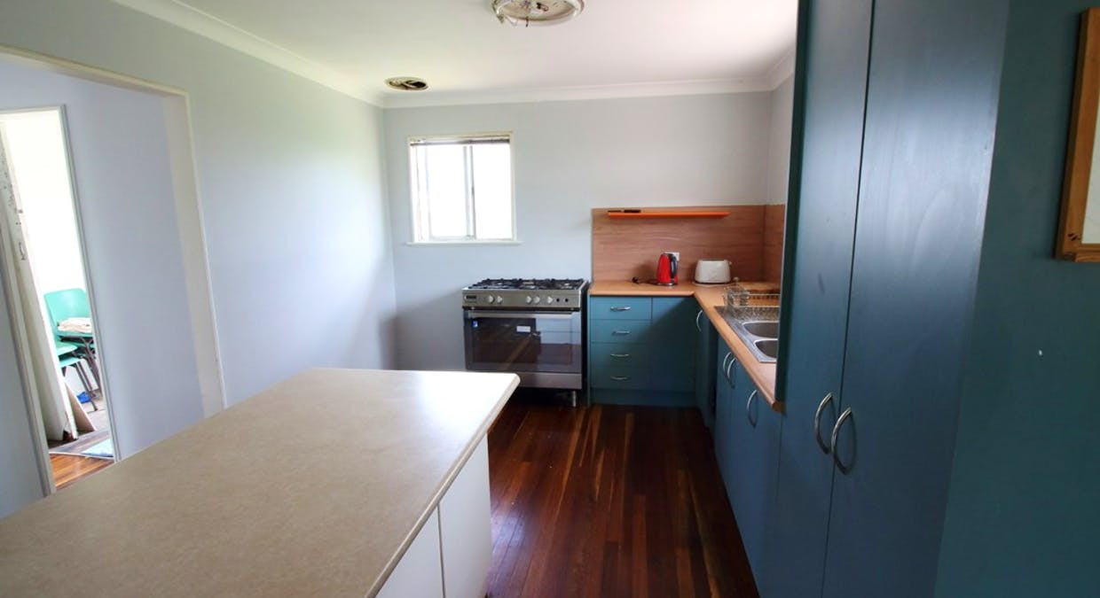 15 Old College Rd, Gatton, QLD, 4343 - Image 3