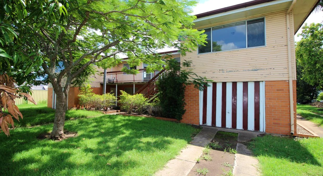 15 Old College Rd, Gatton, QLD, 4343 - Image 1