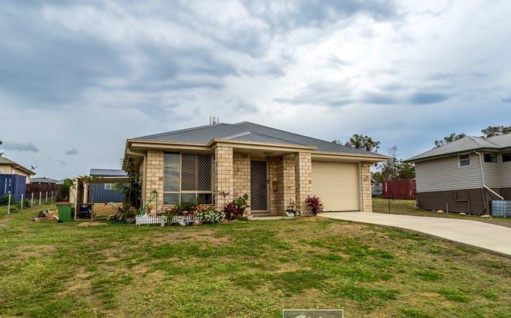 13 Ditchmen Drive, Grantham, QLD, 4347 - Image 1