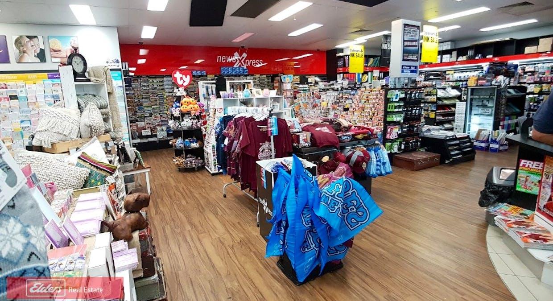 Shop 6 6 Railway St, Gatton, QLD, 4343 - Image 3
