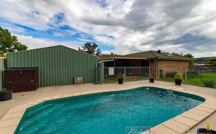12 Kerkow Court, Minden, QLD, 4311 - Image 1