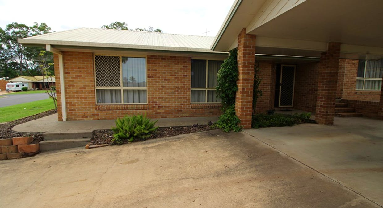 4 Raymont Crescent, Gatton, QLD, 4343 - Image 11