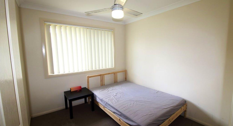 6/36 Smith Street, Gatton, QLD, 4343 - Image 6