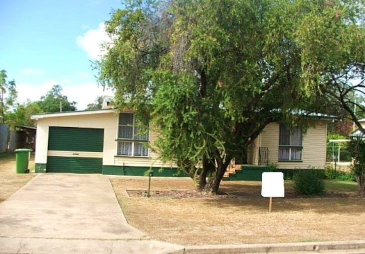 8 Buaraba Street, Gatton, QLD, 4343