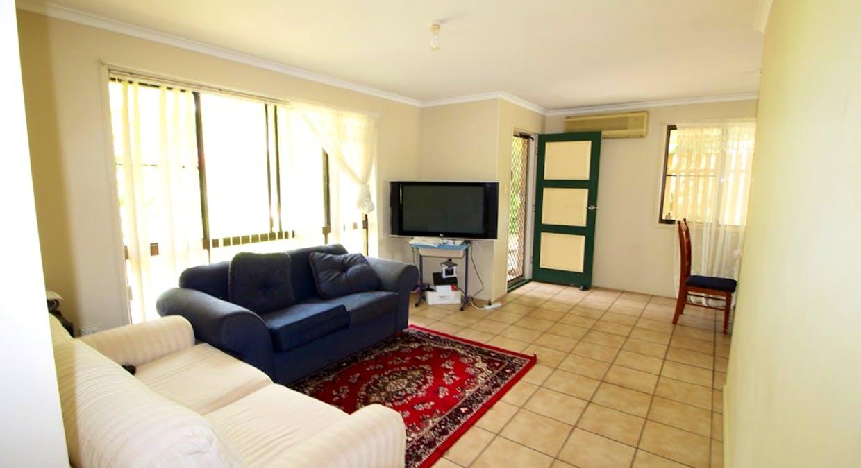 50 Jensen Street, Gatton, QLD, 4343 - Image 2