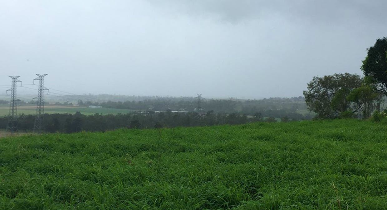 Lot 2 Kleins Road, Ma Ma Creek, QLD, 4347 - Image 6
