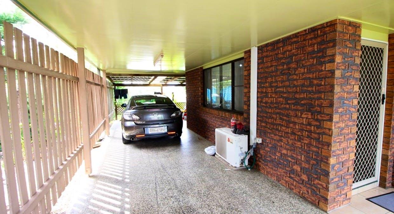 50 Jensen Street, Gatton, QLD, 4343 - Image 9