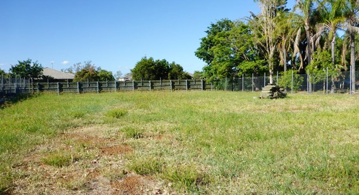 6 Kirston Street, Laidley, QLD, 4341 - Image 6
