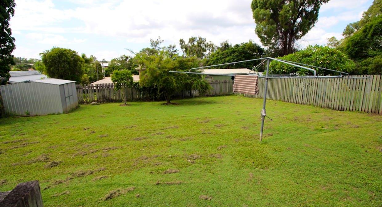 50 Jensen Street, Gatton, QLD, 4343 - Image 10