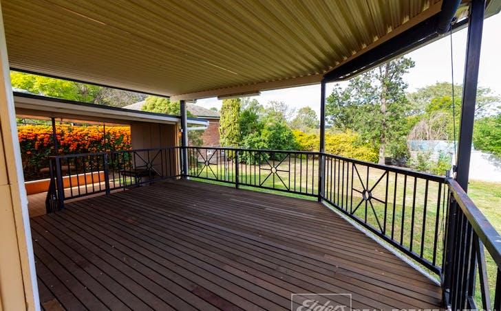 26 Spencer Street, Gatton, QLD, 4343 - Image 1