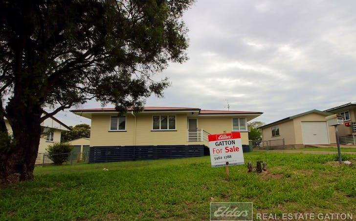 56 Whittle Street, Gatton, QLD, 4343 - Image 1
