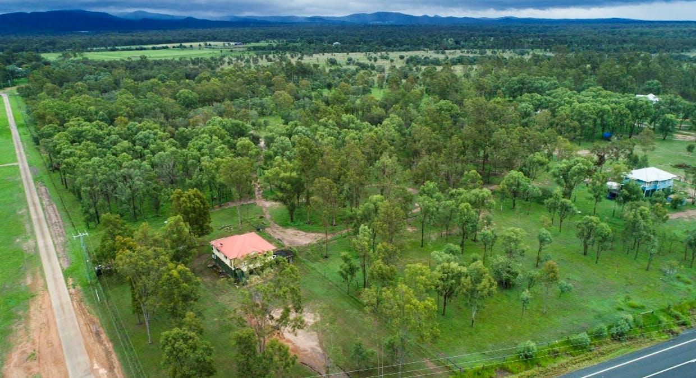 713 Gatton Esk Road, Adare, QLD, 4343 - Image 3