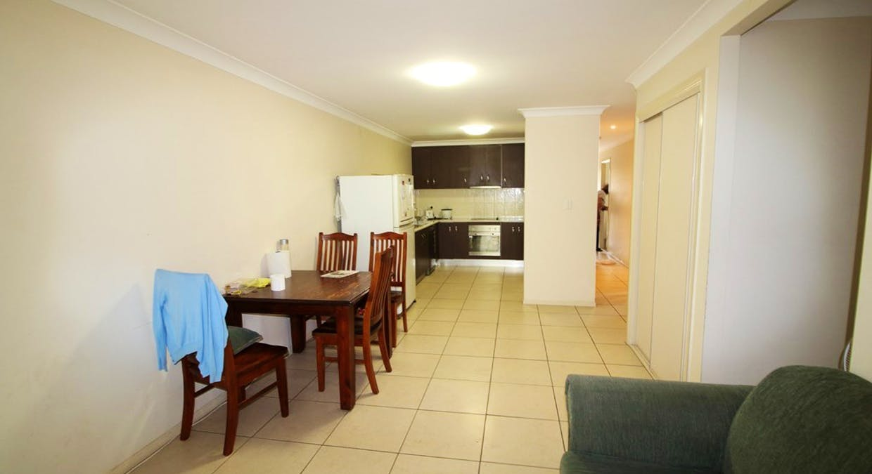6/36 Smith Street, Gatton, QLD, 4343 - Image 3