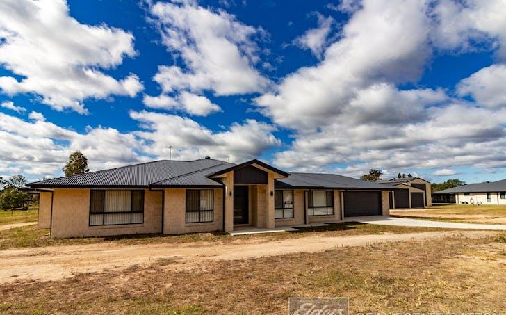 20 Jacana Drive, Gatton, QLD, 4343 - Image 1