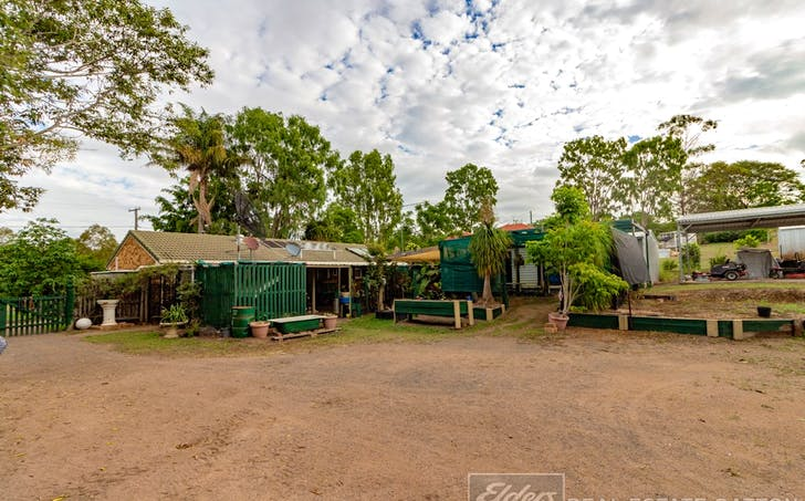 181 Lakes Drive, Laidley Heights, QLD, 4341 - Image 1