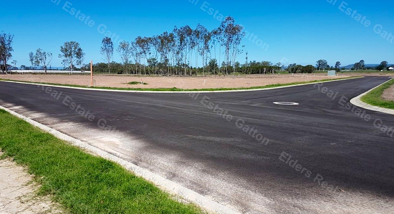 Lot 3 Lockyer Drive, Lake Clarendon, QLD, 4343 - Image 4