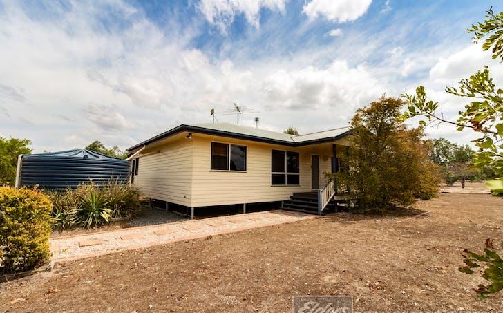 168 Mahons Road, Coominya, QLD, 4311 - Image 1