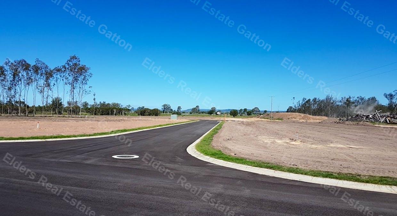 Lot 3 Lockyer Drive, Lake Clarendon, QLD, 4343 - Image 5