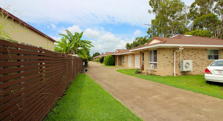 Unit 9/4 Skinner Street, Gatton, QLD, 4343 - Image 9
