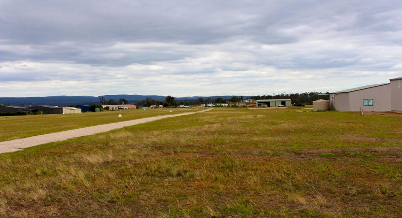 Lot 42 Propeller Place, Gatton, QLD, 4343 - Image 4
