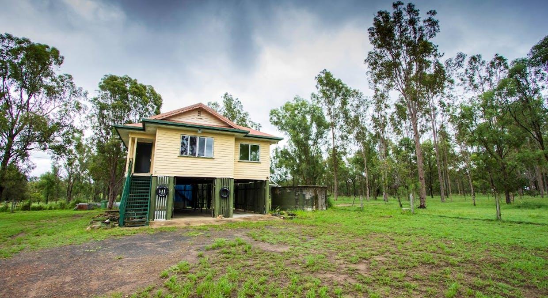 713 Gatton Esk Road, Adare, QLD, 4343 - Image 1
