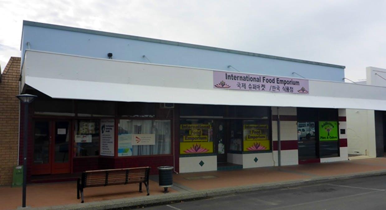 48 Railway Street, Gatton, QLD, 4343 - Image 1